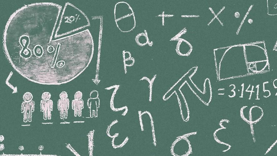 Curso para aprender matemáticas de forma divertida en Museo Miraflores | Septiembre 2016