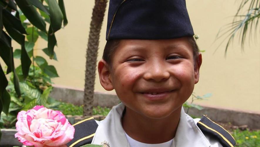 (Foto: PNC de Guatemala)
