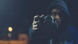 Fotógrafo cobanero es destacado en la revista National Geographic en español