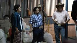 Ya puedes ver gratis y en línea la película completa de Ovnis en Zacapa
