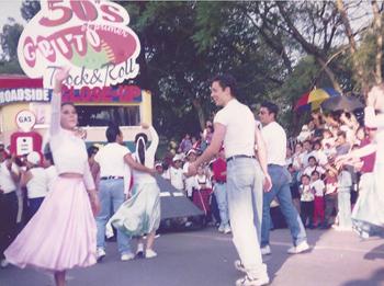 (Foto: Promotores de Guatemala)