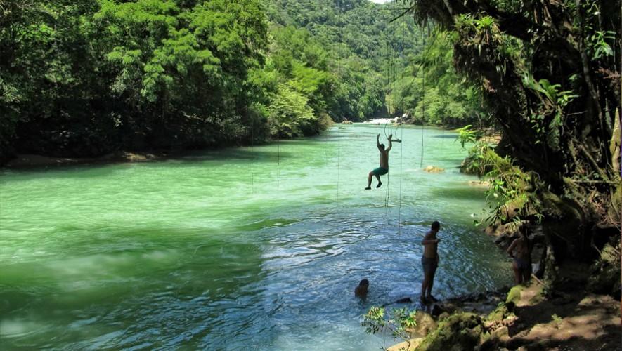 (Foto: Recorre-Guate)