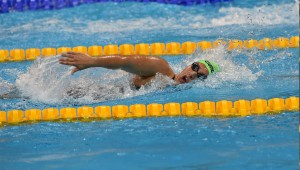 (Foto: Comité Olímpico Guatemalteco)