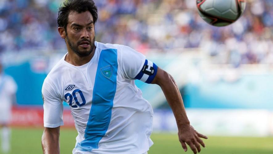 Carlos tiene 61 goles con la selección que lo colocan como el máximo goleador activo a nivel mundial. (Foto: Jerome Miron-USA TODAY Sports)