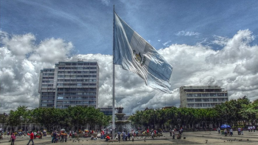 Descubre el Centro Histórico con decenas de actividades gratuitas. (Foto: Fernando Reyes Palencia)