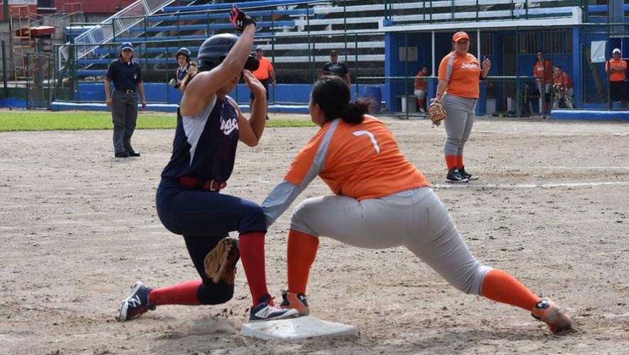 USAC vs Lanquetín