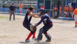 La USAC logró sumar su décimo segundo título en toda la historia del sóftbol guatemalteco.(Foto: CDAG)