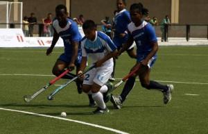 (Foto: Asociación Deportiva Nacional de Hockey de Guatemala)