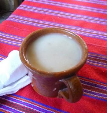 (Foto: Taste Antigua)