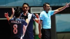 Guatemala se enfrentará a Paraguay en la última jornada de la fase de grupos. (Foto: FIFA)