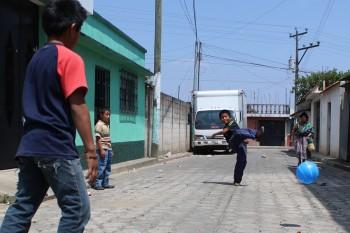 (Foto: unboundcomunicacionesguatemala)