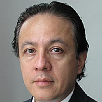 Carlos-Leon