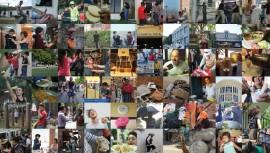 Descubre que es lo que nos hace únicos como guatemaltecos en el libro Nostalgia Guatemalteca 3. (Foto: Dbuk Editors)