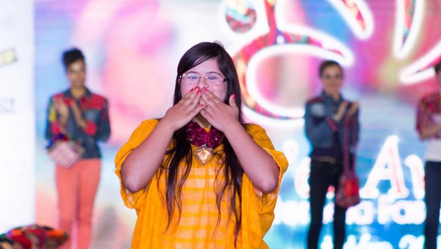 Conoce a los guatemaltecos que te harán sentir orgulloso de pertenecer a Guatemala. (Foto: Arturo Álvarez Fotografía)