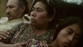 Ixcanul es una de mejores películas en cartelera en Estados Unidos. (Foto: Ixcanul)
