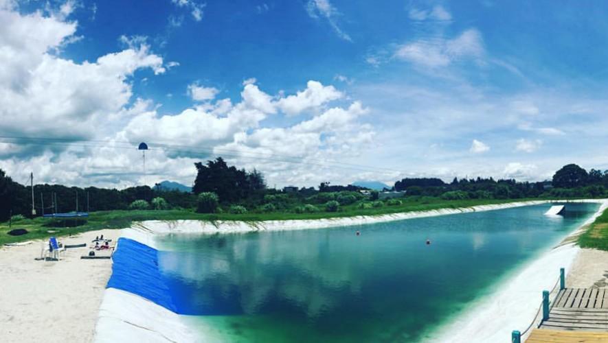 (Foto: Laguna-Wake-Park)