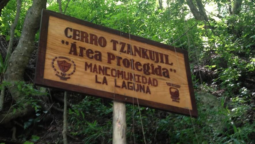 (Foto: Municipalidad de San Marcos La Laguna)