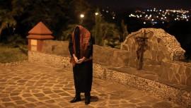 Asiste a la Noche de las Leyendas 2016 en la Ciudad de Guatemala. (Foto: El Duente del Ático)