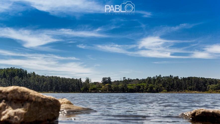 (Foto: Pablo Mazariegos)