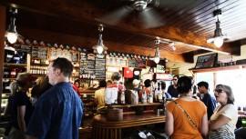 Restaurantes gourmet de la Ciudad de Guatemala reducen sus precios por una semana.
