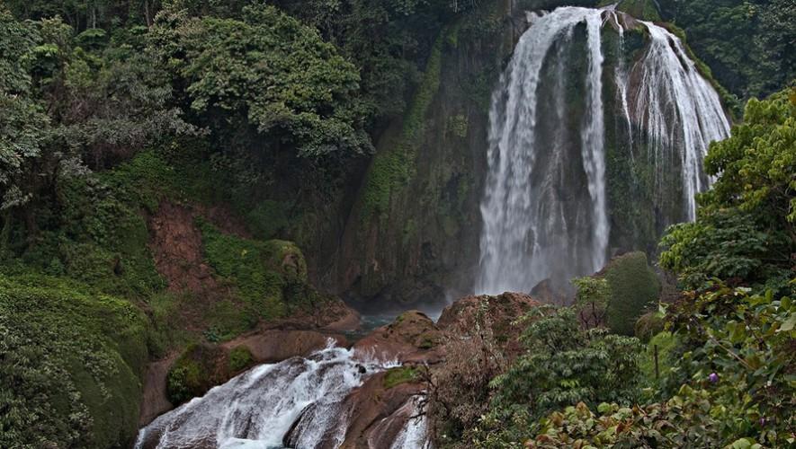 (Foto: Centroamerica Unidos)