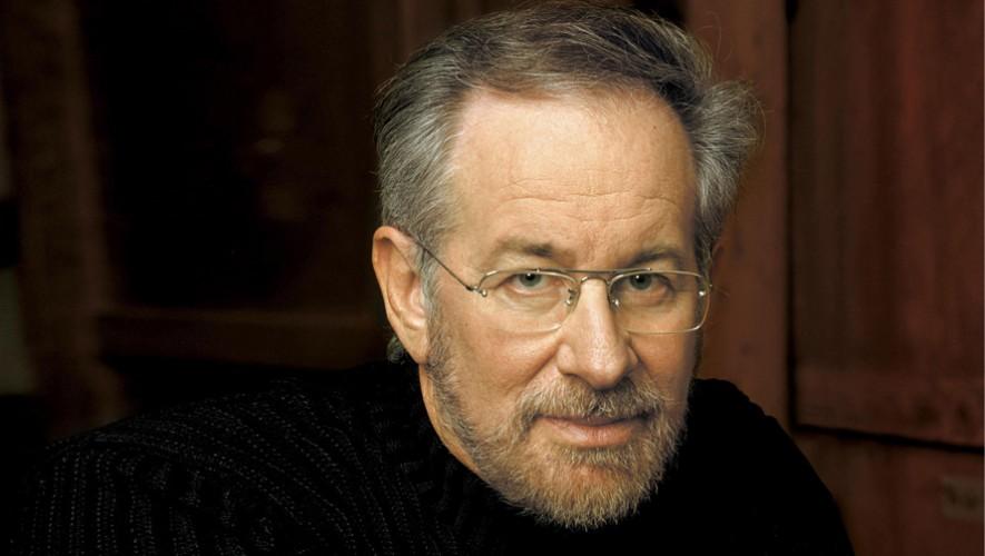 El reconocido productor y director estadounidense Steven Spielberg financió el documental Finding Oscar. (Foto: Storypick)