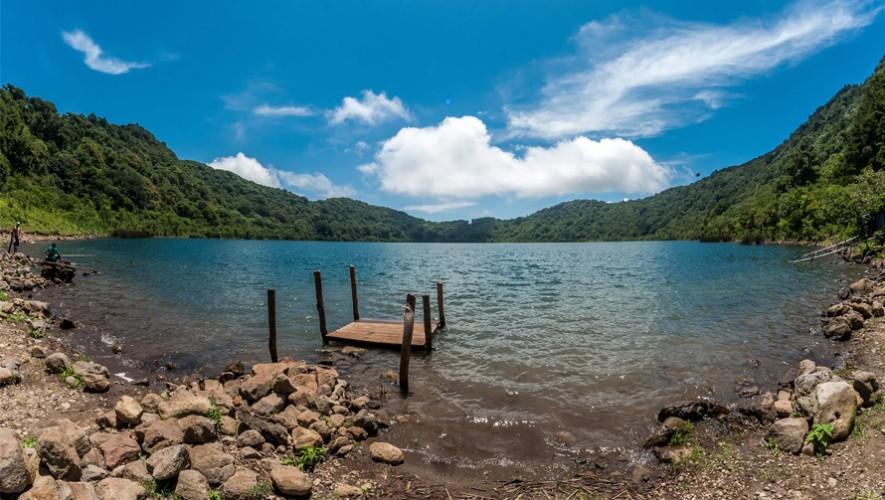 (Foto: Tomada de Visit Guatemala)