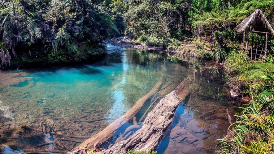 (Foto: Tomado de Visit Guatemala)