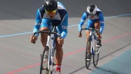 Guatemala dirá presente con 9 atletas en Aguascalientes, México. (Foto: Federación Guatemalteca de Ciclismo)