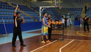 (Foto: Baloncesto Guatemala)