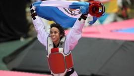 Elizabeth Zamora