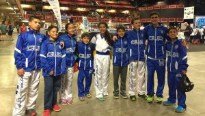 (Foto: Wako Guatemala)