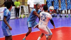 guatemala-voleibol