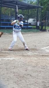 (Foto: Asosoft Guatemala)