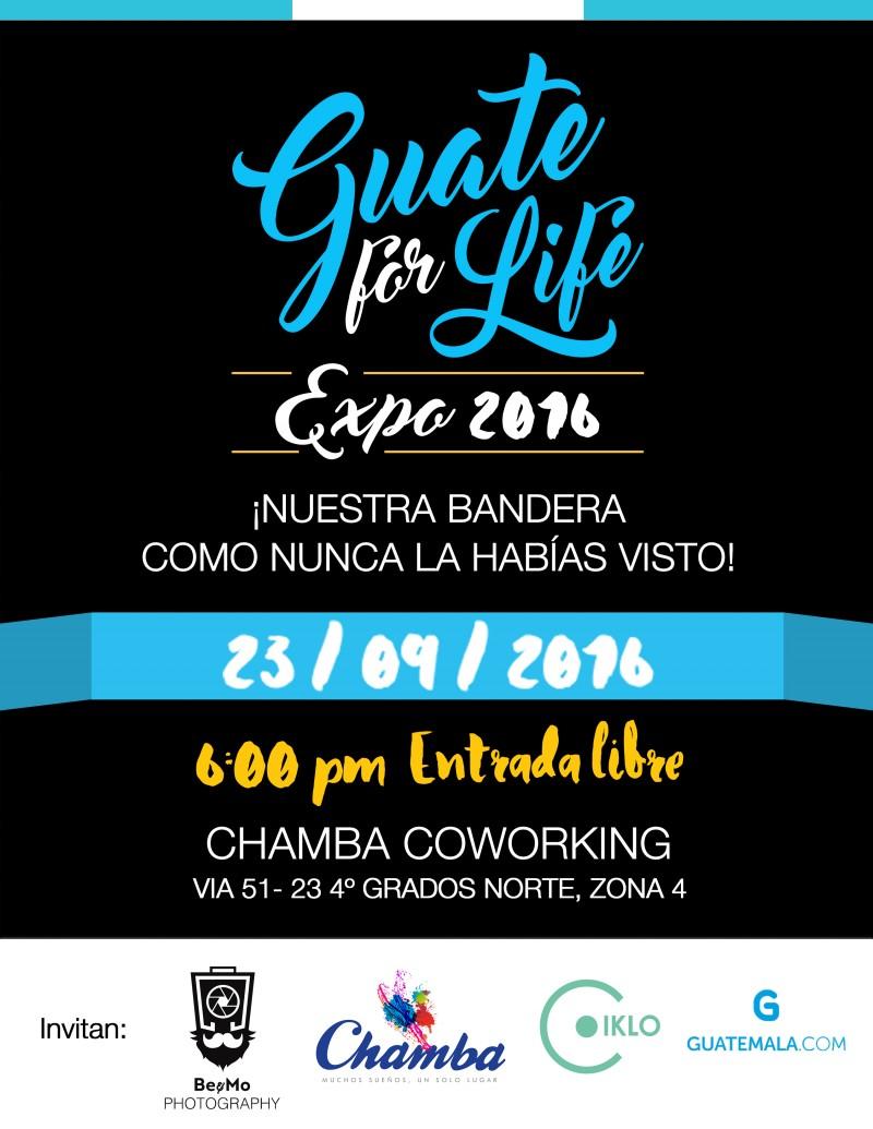 invitacion guatemala.com