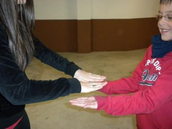 juegos-de-niños-tradicionales-calienta-manos