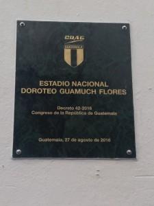 (Foto: Guatemala.com)