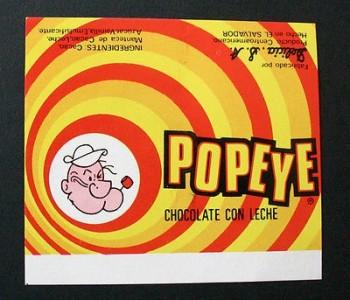 popeye-1970s-felicia-el-salvador_360_e08542a351589da49b59b4af7a2091ed
