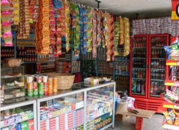tiendajireh-e1473098448926