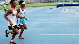 Raxón será el atleta número 21 en competir para Guatemala en unos Juegos Paralímpicos. (Foto: COG)