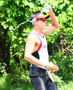 (Foto: Running4Help El Salvador)