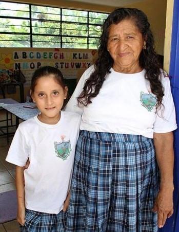 Foto: Fundación Tigo)