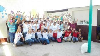 (Foto: Glasswing Guatemala)