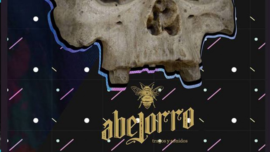 Inauguración bar Abejorro en Arkadia Shopping | Octubre 2016