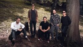 Aire Gurú se ha consolidado como una de las bandas favoritas del público guatemalteco. (Foto: Facebook Aire Gurú)