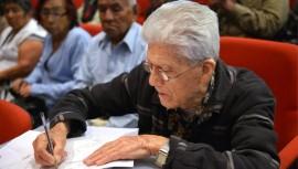 Se buscan empresas que deseen contratar adultos mayores en Guatemala. (Foto: Difver MX)