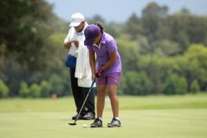 (Foto: Rackets & Golf)