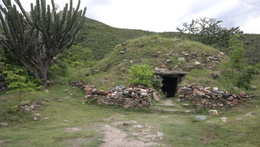 Guaytán