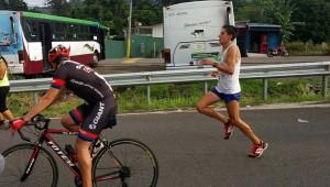 (Foto: Run 502)