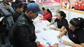 Apresúrate y encuentra trabajo para vacaciones 2016 en Guatemala. (Foto: Ministerio de Trabajo)